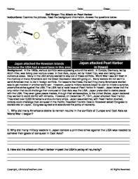big bell ringer book us history bell ringer worksheets and printables