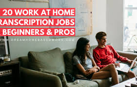 Design Works At Home Non Phone Jobs