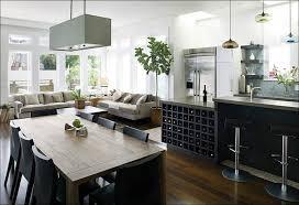 unique kitchen island lighting kitchen island pendants kitchen table lighting ideas copper