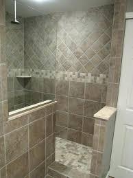 tile design ideas for bathrooms shower tile design ideas tile design small bathroom shower tile
