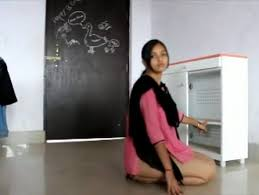 Indian Bathroom Hidden Camera Videos Indian Hidden Cams Indian Scandals Videos U0026 Mms