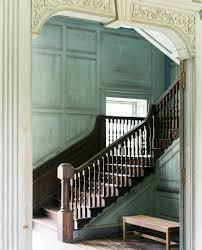 Dewitt Wallace Decorative Arts Museum by Drayton Hall Home Drayton Hall