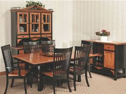Dining Room Tables Made In Usa 29 Best Kitchen U0026 Dining Images On Pinterest Kitchen Dining
