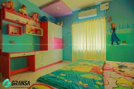 Office Interior Designers In Cochin Best Interior Designers In Cochin Gransa Interior Kerala Since 1995