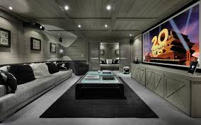 Luxury Integrated Space Modern House Decor Iroonie Com by Laurel Way Luxury Home 19 Costa Rica House Pinterest Beverly