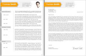 it professional resume templates apple resume template resume templates pages drop cap pages