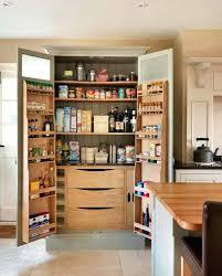 oak kitchen pantry cabinet wood kitchen pantry cabinet pathartl