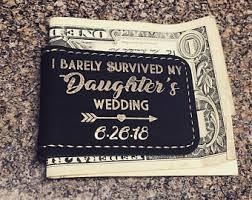 I Survived My Daughter S Wedding I Survived Etsy