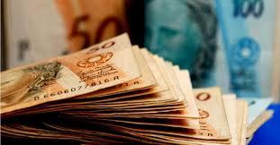 pagamento mes agosto estado paraiba governo do estado faz primeiro repasse de agosto do fpm aos municípios