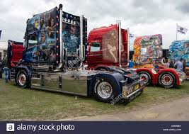 monster truck racing uk peterborough uk 02nd may 2016 east of england show ground may