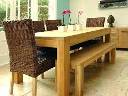 solid oak dining room sets solid oak table and chairs solid oak dining chairs ebay