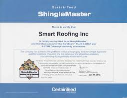 Estimating Shingles by Why Roof Replacement Cost Estimates Differ Toronto Roofing