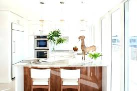Pendant Lights For Kitchen Island Spacing Kitchen Island Spacing Attractive Kitchen Room Different Island