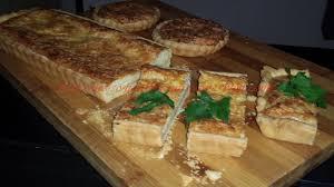 samira tv cuisine fares djidi quiche au thon bienvenues dans la cuisine de