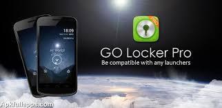 go locker apk go locker pro v1 67 apk app gudangdroid android pro apps