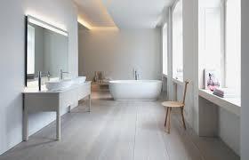 Duravit Bathroom Furniture Bathroom View Duravit Bathroom Furniture Beautiful Home Design