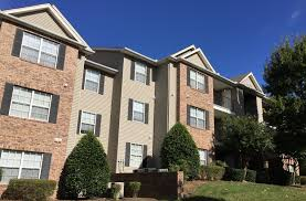 priest lake apartments apartments in nashville tn