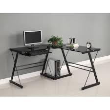 Gamer Computer Desk Top 10 Best Home Office U0026 Gaming Computer Desks In 2017 Reviews