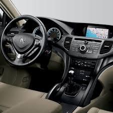 Acura Tsx 2006 Interior 08z03 Tl2 220a Acura Interior Trim Dark Metallic Tsx
