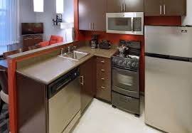 towneplace suites springfield springfield mo jobs hospitality
