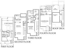 floorplan of a house 52 best p l a n s images on floor plans home plans