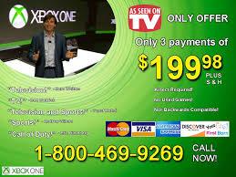 Xbox One Meme - image 550646 xbox know your meme