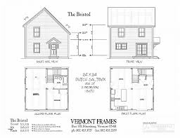 floor plans for additions to homes floor plans luxury post beam home plans in vt timber