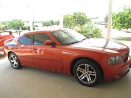 how much is a 2006 dodge charger go mango 2006 dodge charger daytona for sale mcg marketplace