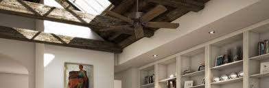 Craftmade Toscana Ceiling Fan Ceiling Fans Lighting Gas Logs And More Free Shipping And No Tax