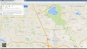 map of usa driving directions maps update 530249 map travel directions find detailed
