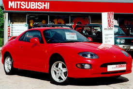 mitsubishi fto interior mitsubishi fto 1996 car review honest john