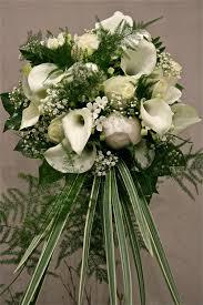 wedding flowers kilkenny wedding flowers lamberdebie s