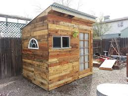 How To Build A Wooden Shed From Scratch by How To Build A Garden Shed The Gardens