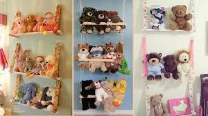 shelves for kids room creative shelves for kids room so creative things creative