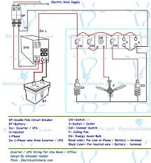 wiring diagrams 24 volt relay wiring diagram normally closed