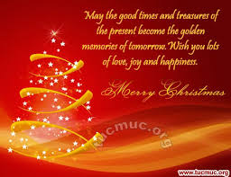 beautiful christmas cards christmas card sayings christmas card with beautiful christmas