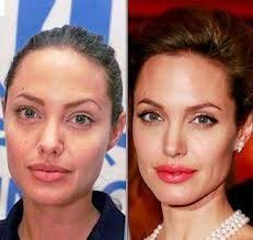 makeup 1000 images about reality on celebrity plastic surgery plastic surgery and nose jobs