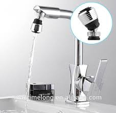 Bathroom Faucet Filter by China Faucet Water Saver China Faucet Water Saver Manufacturers