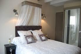 chambres de charme chambres haute muraille