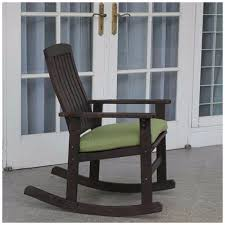 Cheap Outdoor Rocking Chairs Rocking Chair Outdoor Patio Furniture Porch Rocker Deck Seat Wood