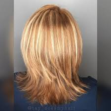 golden apricot hair color 23 yummiest strawberry blonde hair colors for 2018
