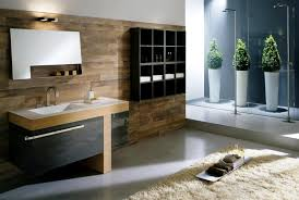 Bathroom Design Gallery by Cool Bathroom Designs 4740