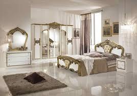 Schlafzimmerschrank Cantus Schlafzimmer Modern Holz Rheumri Com Bett Wildeiche Massiv 180