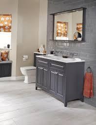 Utopia Bathroom Furniture Discount Bathroom Furniture Northern Ireland Kildress Plubming