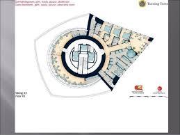 turning torso floor plan santiago calatrava and his turning building