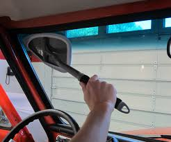 Interior Windshield Cleaning Tool Covering Classic Cars Handy Detailing Tools For Spring At
