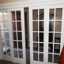 Home Door Design Gallery Easy Steps To Install Double French Doors Interior Ward Log Homes