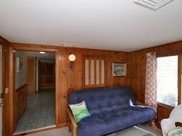 garden cottage on cape cod home dennis port ma booking com