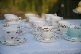 Vintage Wedding Ideas 47 Stunning Vintage Wedding Ideas Hitched Co Uk