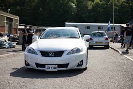 jdm lexus is250 my usdm jdm lexus is250 build